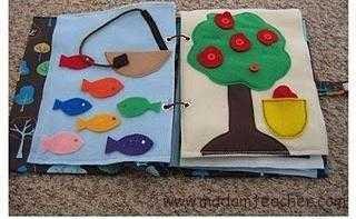 oyuncak kitaplar (126)