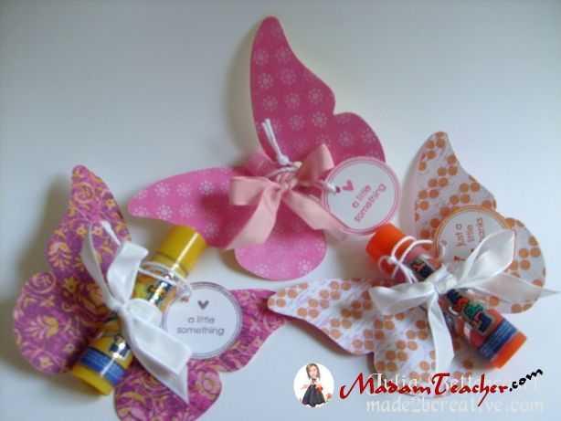 anneler günü için hediyeler (5)