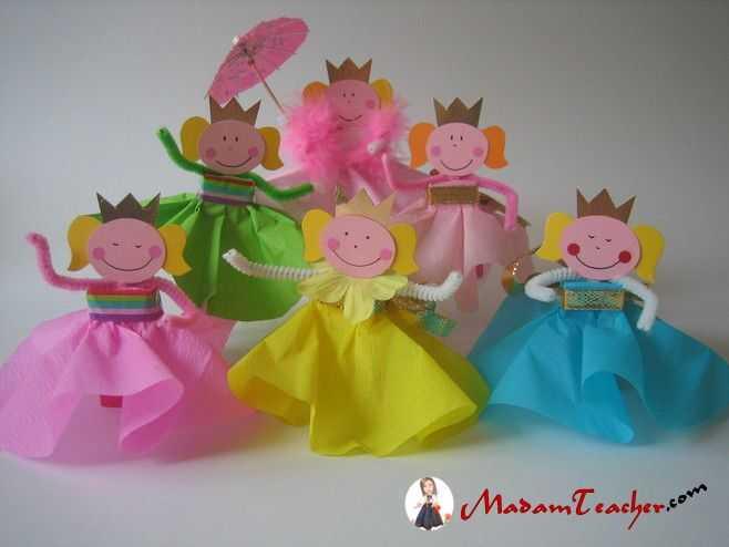 anneler günü için hediyeler (6)