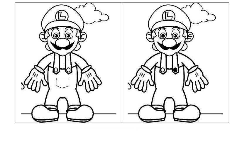 iki resim arasındaki fark çalışması (5)