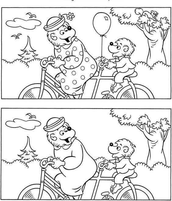 iki resim arasındaki fark çalışması (6)