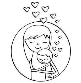 anneler günü sanat etkinlikleri (10)