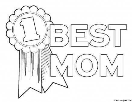 anneler günü sanat etkinlikleri (8)