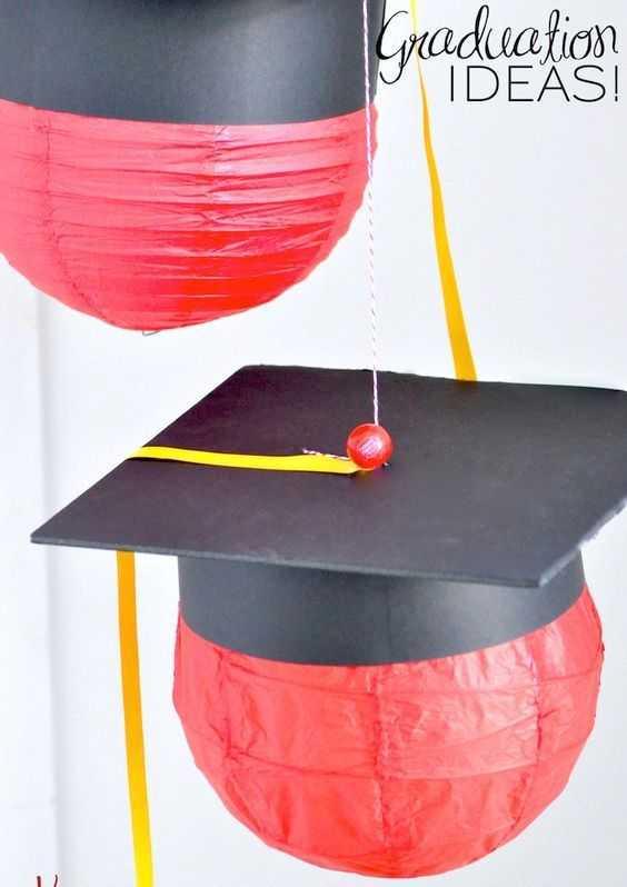mezuniyet sanat etkinlikleri (27)