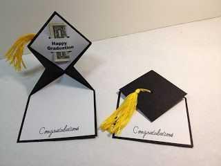mezuniyet tebrik kart örnekleri (1)