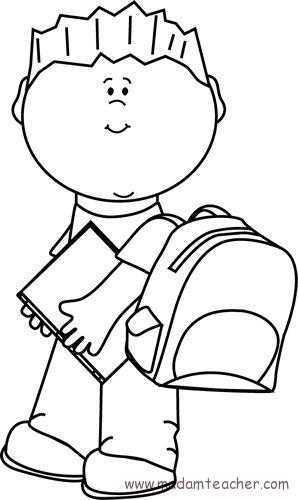 çocuk Boyamalar 23 Okul öncesi Etkinlik Faliyetleri