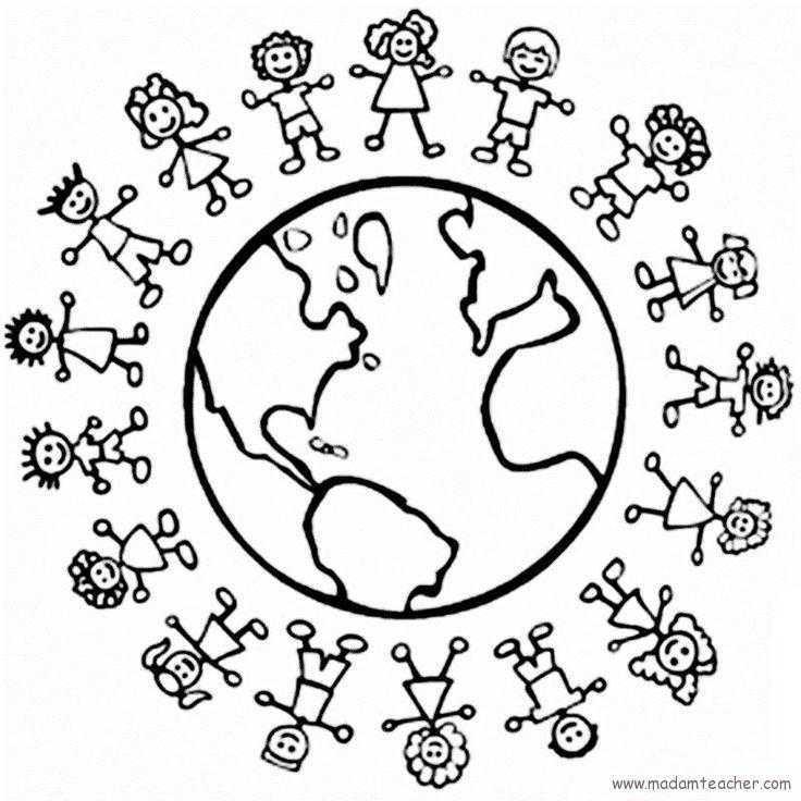 23 Nisan Mandala 2 Okul Oncesi Etkinlik Faliyetleri