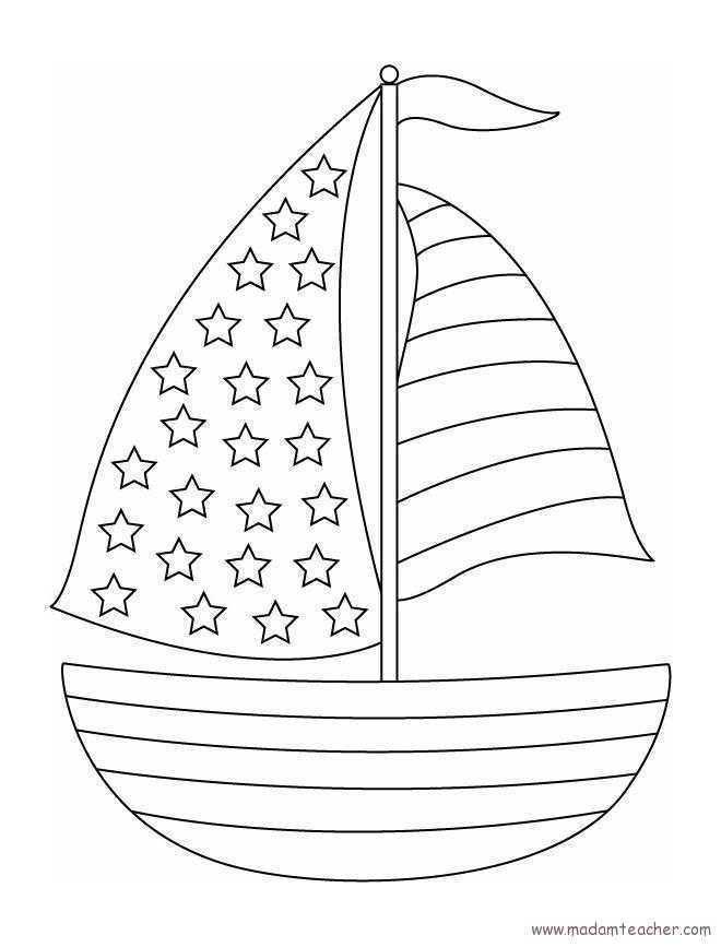 Gemiler 17 Okul Oncesi Etkinlik Faliyetleri Madamteacher Com