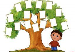 Aile Ağacı Sanat Etkinlikleri