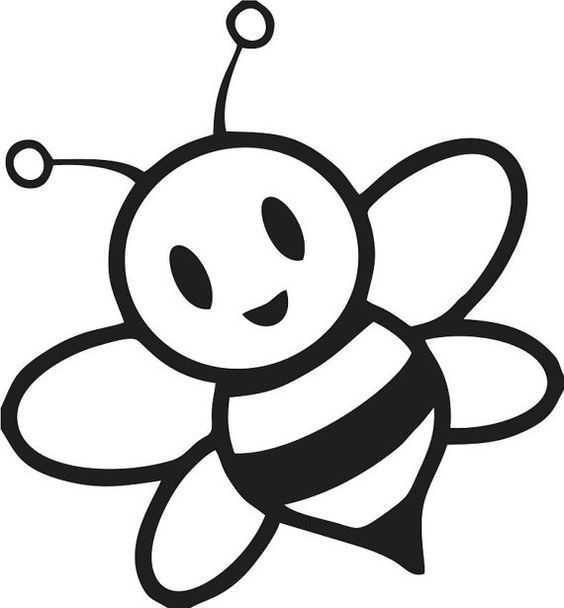 Arı Ve Arı Kovanı Sanat Etkinliği 32 Okul öncesi