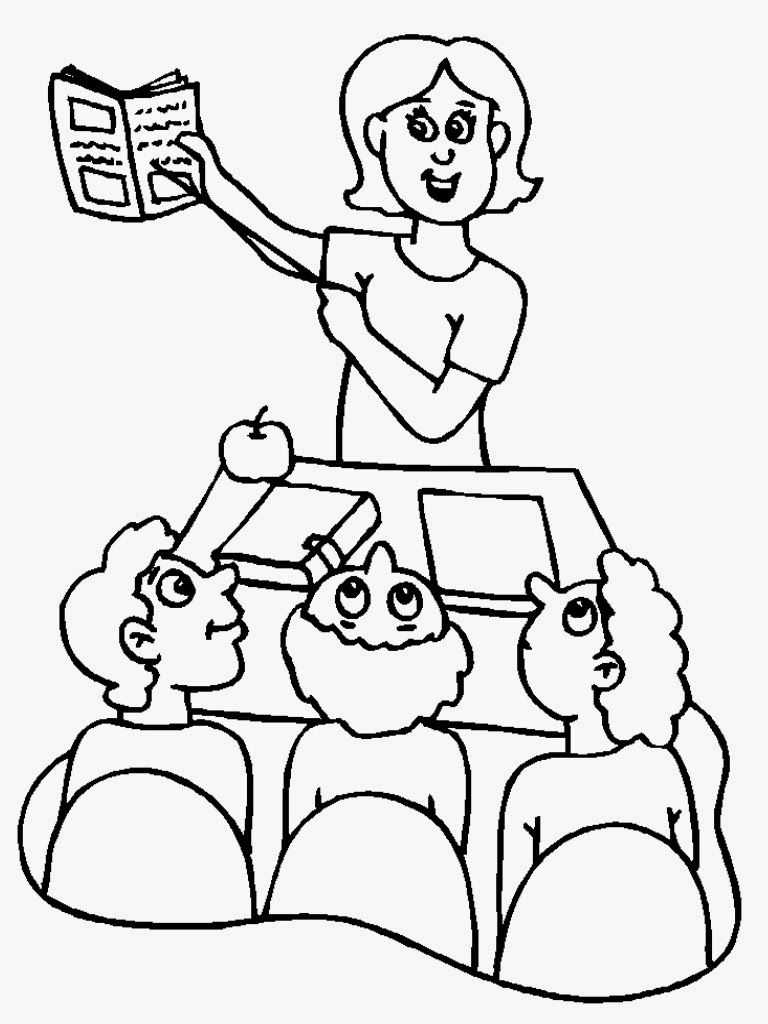 24 Kasim Ogretmenler Gunu Siirleri Okul Oncesi Etkinlik