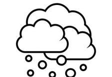 Hava Durumu Etkinlikleri Okul öncesi Etkinlik Faliyetleri