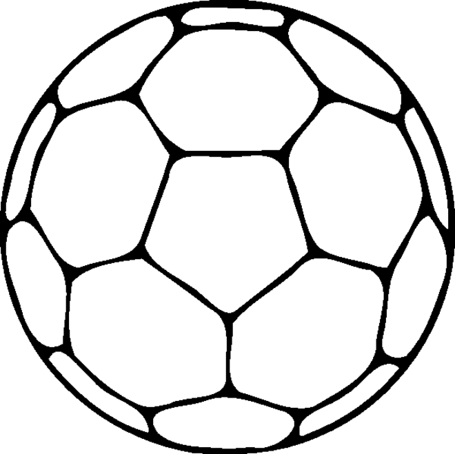 Preschool Football Coloring Pages Preschool Children Akctivitiys