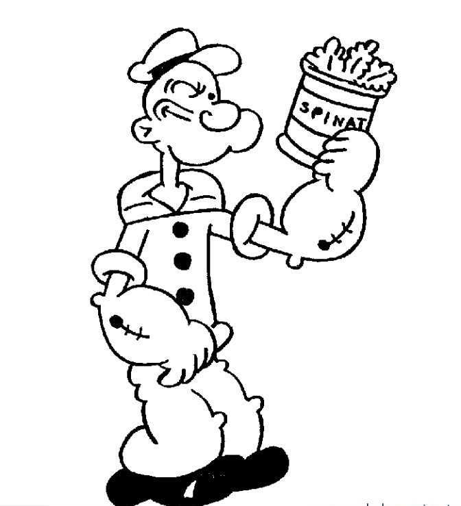 Basic Reis Coloring Pages Preschool Children Akctivitiys