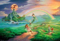 Çocuk Masalları Okuma ve Masal Dinleme Sitesi
