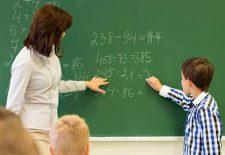 MEB: Öğretmenler 4 yılda bir sınava alınacak.
