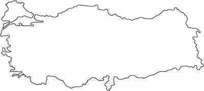 Okul Oncesi 29 Ekim Cumhuriyet Bayrami Sanat Etkinligi 10 Okul