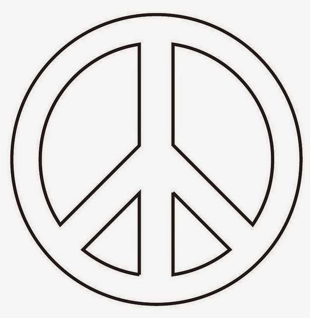 Değerler Eğitimi Barış Konusu Etkinlikleri