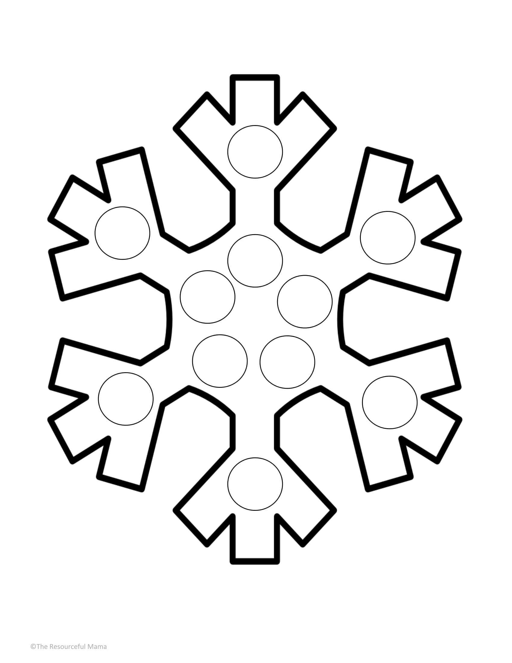 Kış Mevsimi Ile Ilgili Ponpon Yapıştırma Etkinlikleri Okul öncesi