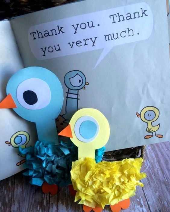 Mavi Güvercin Hikayesi Sanat Etkinlikleri
