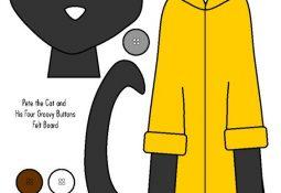 Kedi Sanat Etkinlikleri (Yeni)